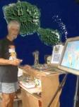 Loïc Peintre à Tahiti dans art loic-peintre-a-tahiti-logo-2-112x150