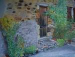 fleurs-tomates-et-vieille-porte-1-150x114