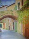 rue-dun-village-du-vauclusse-provence-112x150