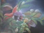 fleurs-dasie-150x112