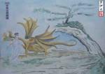 la-famme-et-le-dragon-3-rectifier-150x106