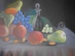 Cocktail-de-Fruits-150x112
