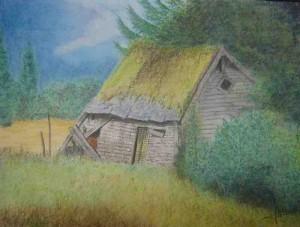 la-cabane-au-bord-du-bois-300x227