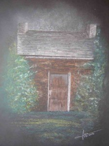 la-cabane-au-fond-du-jardin-224x300