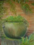 le-vieux-pot-de-Grés-1-112x150