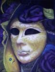 beaux-masque-6-venise-20081-114x150