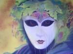 beaux-masque-8-150x110