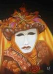 beaux-masque-venise-2008-108x150