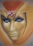 beaux-masque-venise-2008-a-108x150