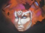 19 Carnaval de Venise 2000 et ..... beaux-masque-venise-2009-150x112
