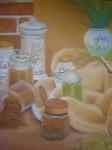 lherboriste-112x150