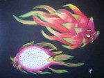 pitahaya-ou-fruit-du-dragon-150x112
