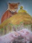 copins-comme-cochon-112x150