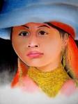 jeune-fille-dequateur-112x150