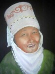 kirghizstannaise-112x150