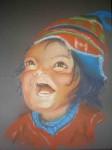 la-petite-bolivienne-112x150
