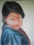 la-petite-cambodgienne-112x150