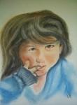 23 les Portraits la-petite-vienamiene-gourmande-110x150