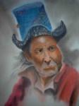 ladakh-112x150