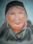 ladakh-femme-112x150