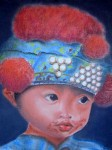 petit-laotien-........au-chocolat-112x150