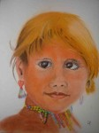 petite-aborigenne-112x150