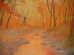 couche-de-soleil-en-sous-bois-150x112