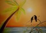 coucher-de-soleil-2-150x109