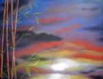 coucher-de-soleil-sur-la-bambouseraie-150x114