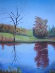 automne-112x150