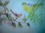 deux-oiseaux-deux-style-150x110