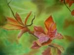 les-feuilles-dautomne-150x112