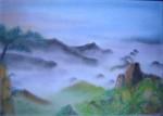 paysage-de-coree-150x107