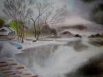 paysage-de-norvege-debut-dhiver-150x112