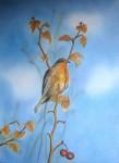 rouge-gorge-d-automne.-2jpg-109x150