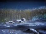 clair-de-lune-en-foret-150x112