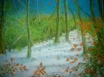 premiere-neige-150x111