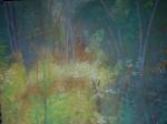 fouillis-en-sous-bois-150x112
