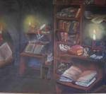 latelier-des-scribes-2-3-150x133