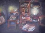 latelier-des-scribes-3-3-150x111