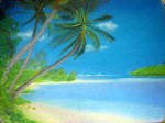 stereostype-de-la-polynesie-150x112